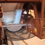 Fabrication & Modification